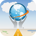 GPS Tracking Utility by Track What Matters