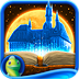 Magic Encyclopedia: Moon Light HD