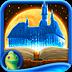 Magic Encyclopedia: Moon Light HD