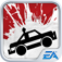 Burnout™ CRASH! (AppStore Link)