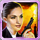 iPhone/iPadアプリ「Criminal Investigation Agents - Petrodollars – HD」のアイコン