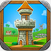 Age of Castles HD