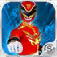 Power Rangers MegaForce: Swappz MegaBrawl