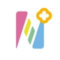 NIJI+ [ニジプラス] - アニメとリアルをつなぐ、情報プラットフォーム