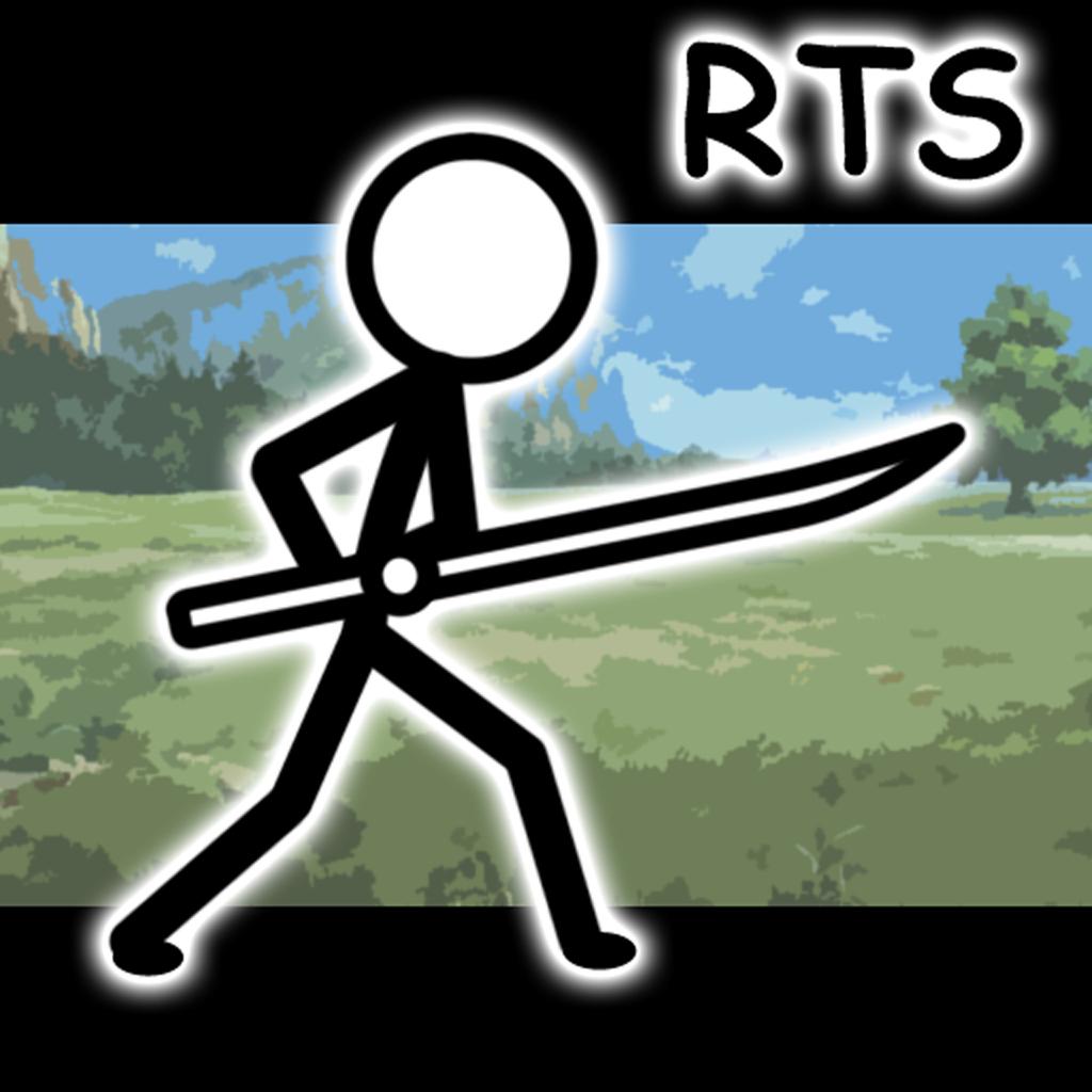 Cartoon Wars X: - RTS