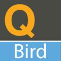 Quickgets Bird for Twitter