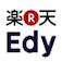 楽天Edy - Rakuten Edy, Inc.